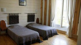Maison à vendre à VICDESSOS en Ariege - photo 6